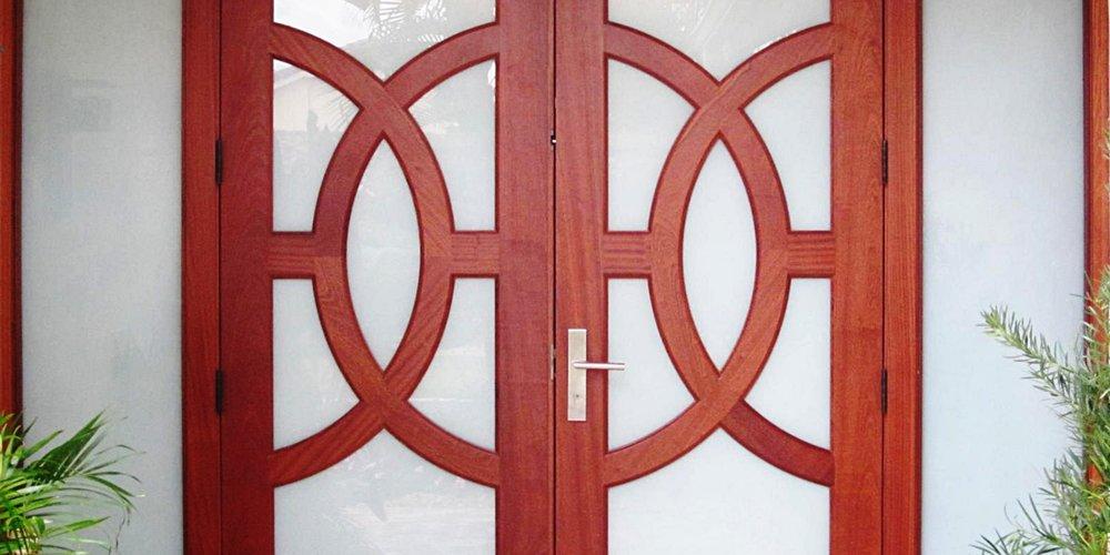 arch specialties 2 - custom doors.jpg