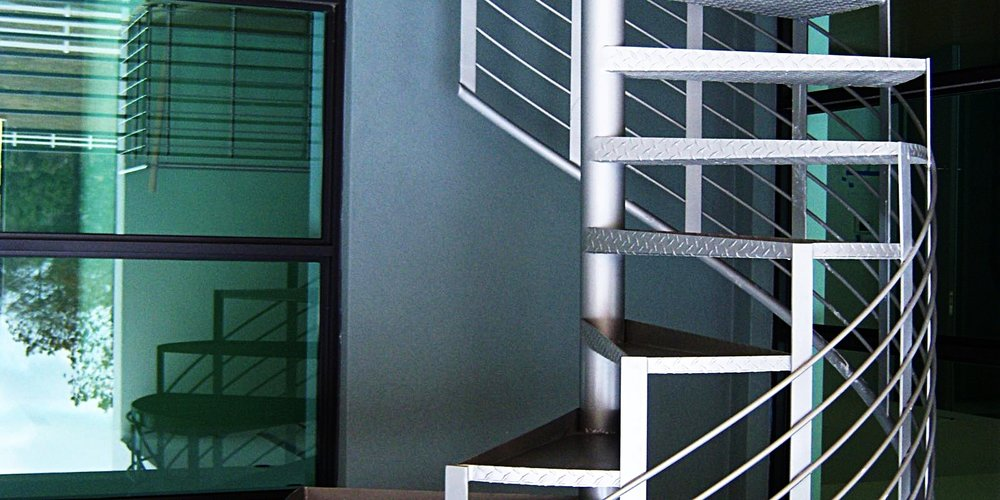 arch specialties 3 - spiral staircase.jpg