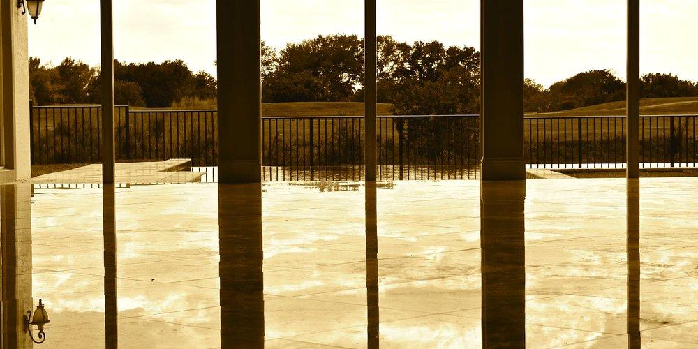 arch specialties 4 - still window w architectural flow.jpg