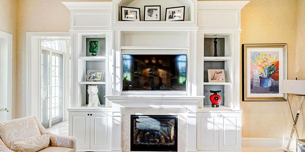arch specialties 10 - custom wall unit.jpg
