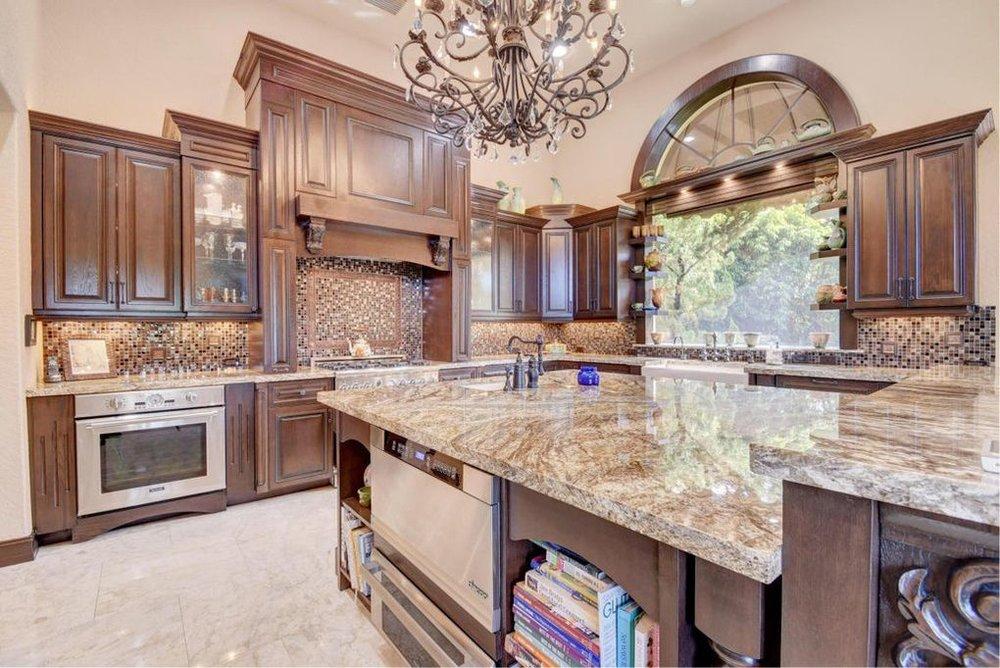 ethan kitchen 2.jpg