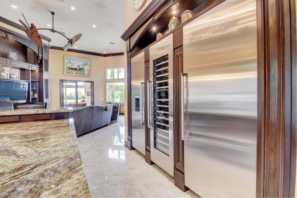 ethan wine kitchen.jpg