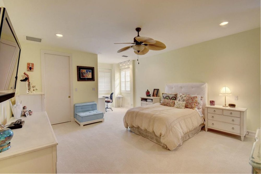 ethan bedroom 3.jpg