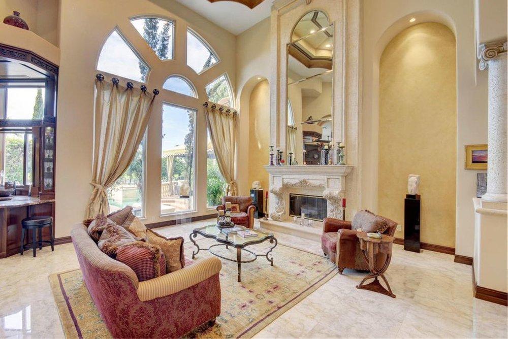 ethan living room.jpg