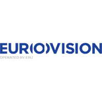 eurovision_logo.png