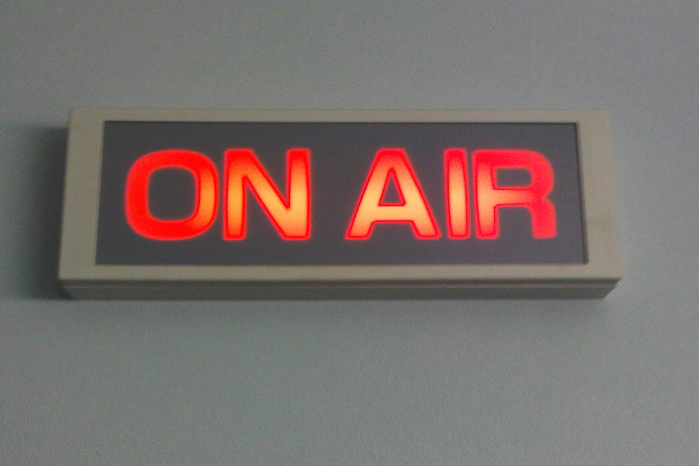 on-air-.png