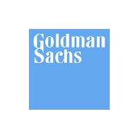 goldman+sachs.png