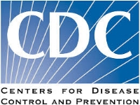 U.S. Centers for Disease Control and Prevention (CDC)