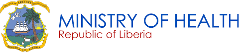 Liberia Ministry of Health (MoH)