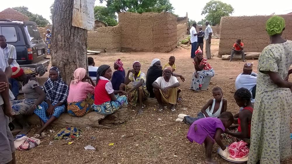 Image result for IDP NIGERIA