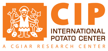 International Potato Center (CIP)