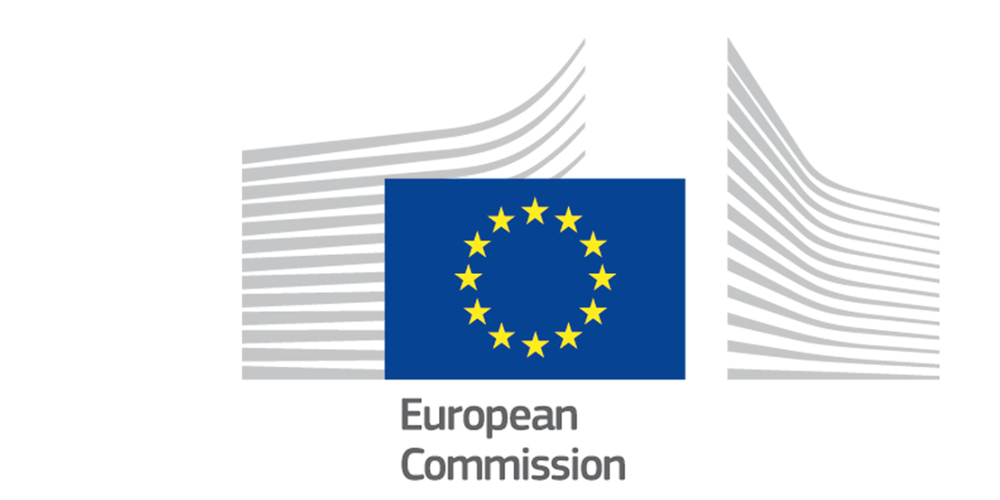 European Civil Protection and Humanitarian Aid Operations (ECHO)