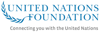 United Nations Foundation