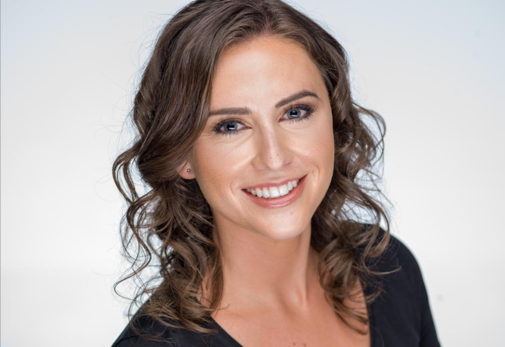 Evelyn Castle - Chair & Secretary, Board of Directors