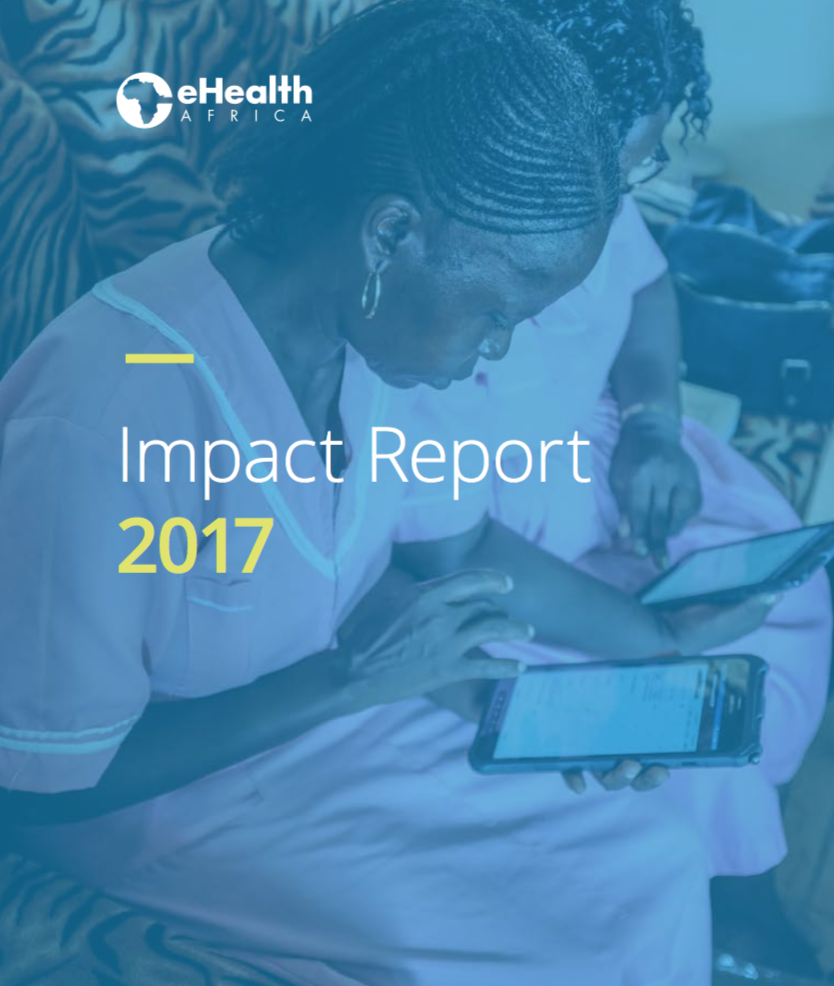 IMPACT-REPORT_2017.png