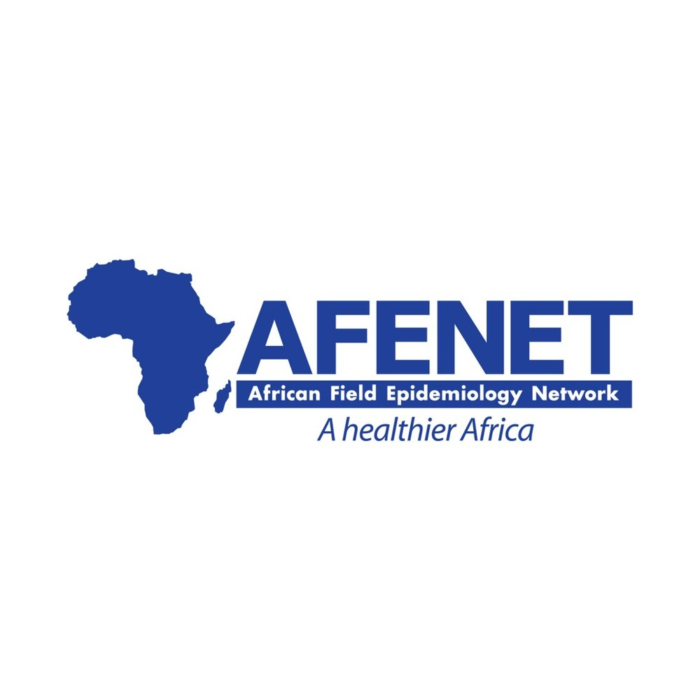 African-Field-Epidemiology-Network-2.jpg