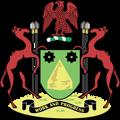 kano state logo.png