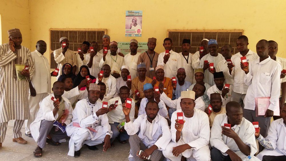 Kano Connect health workers.jpg