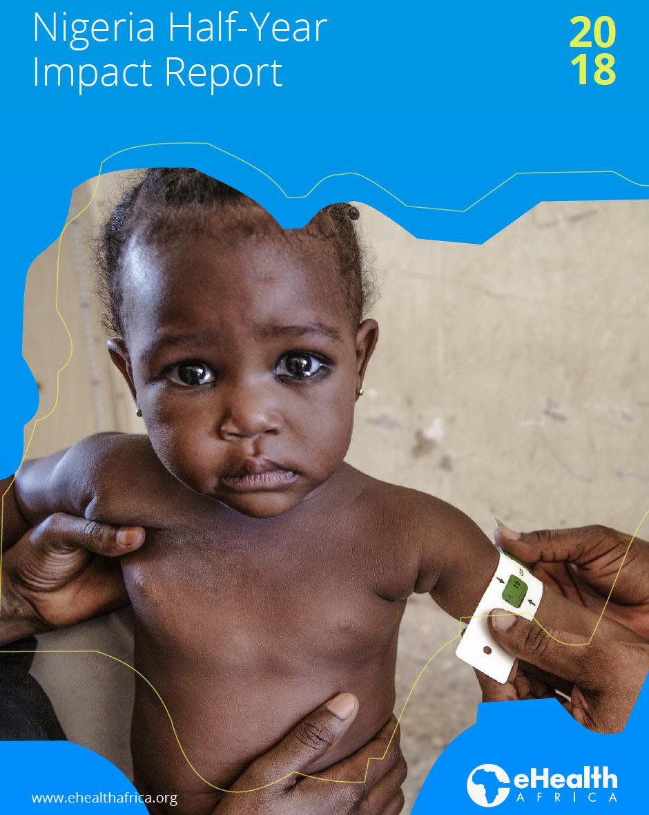 Nigeria 2018 Half Year Impact Report.png