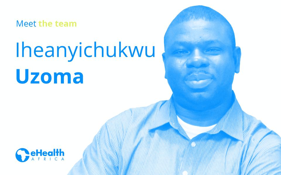 Iheanyichukwu Uzoma.png