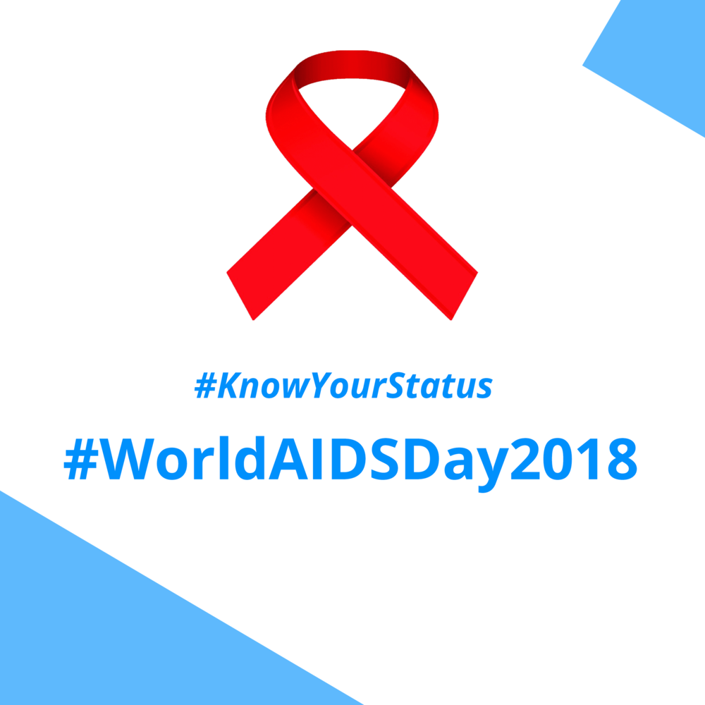 World AIDS Day 2018-25.png