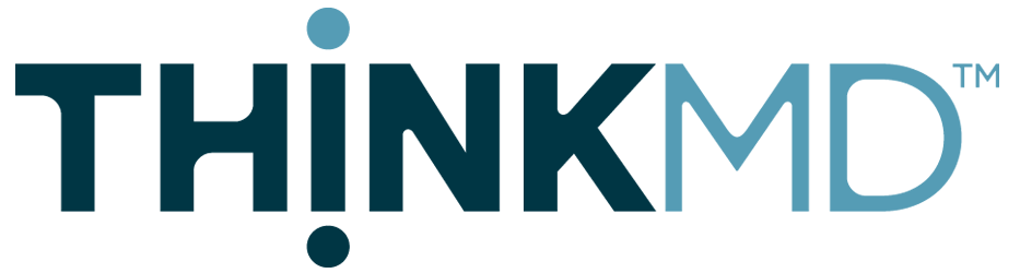 thinkmd logo.png