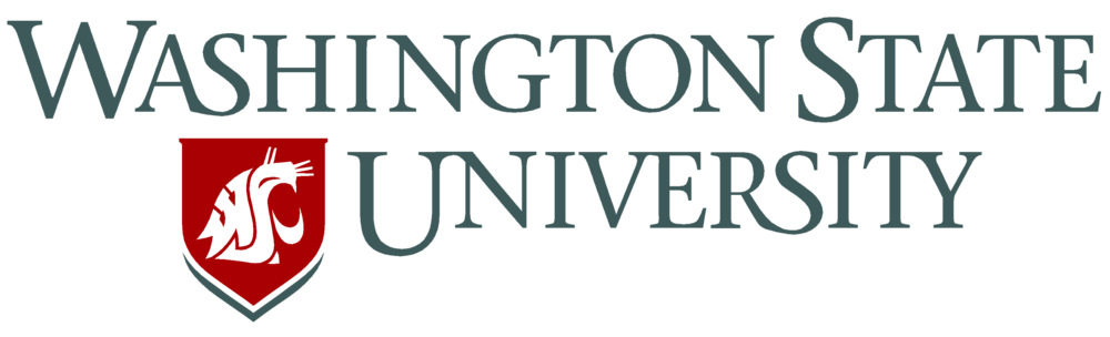 WSU-Logo-Primary_CMYK.png