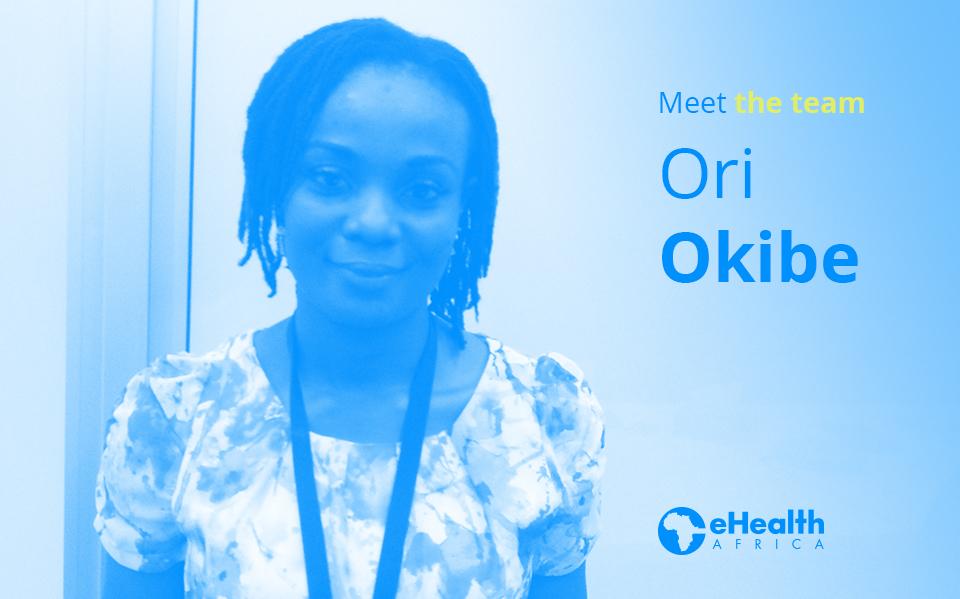 meet the_team Ori Okibe.jpg