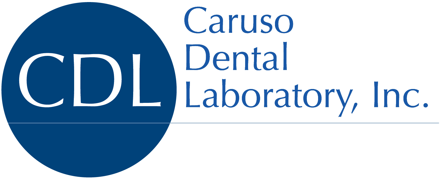Caruso Dental Laboratory