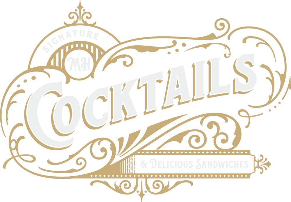 website cocktails.png