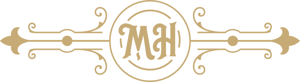 Mulugan&Haines_Monogram.png