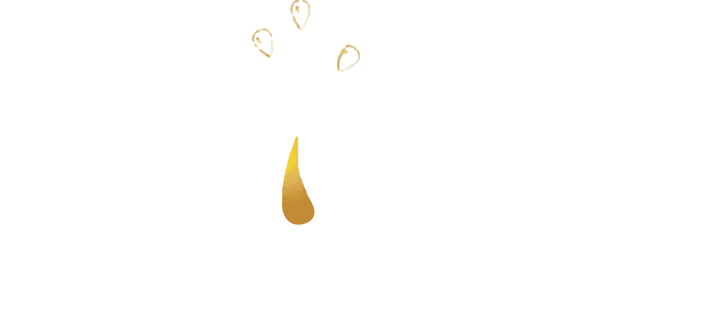 museumlogo.png