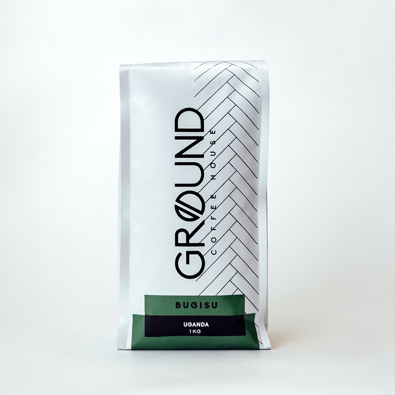 Ground_Coffee_House_Product_Bugisu_1kg.jpg