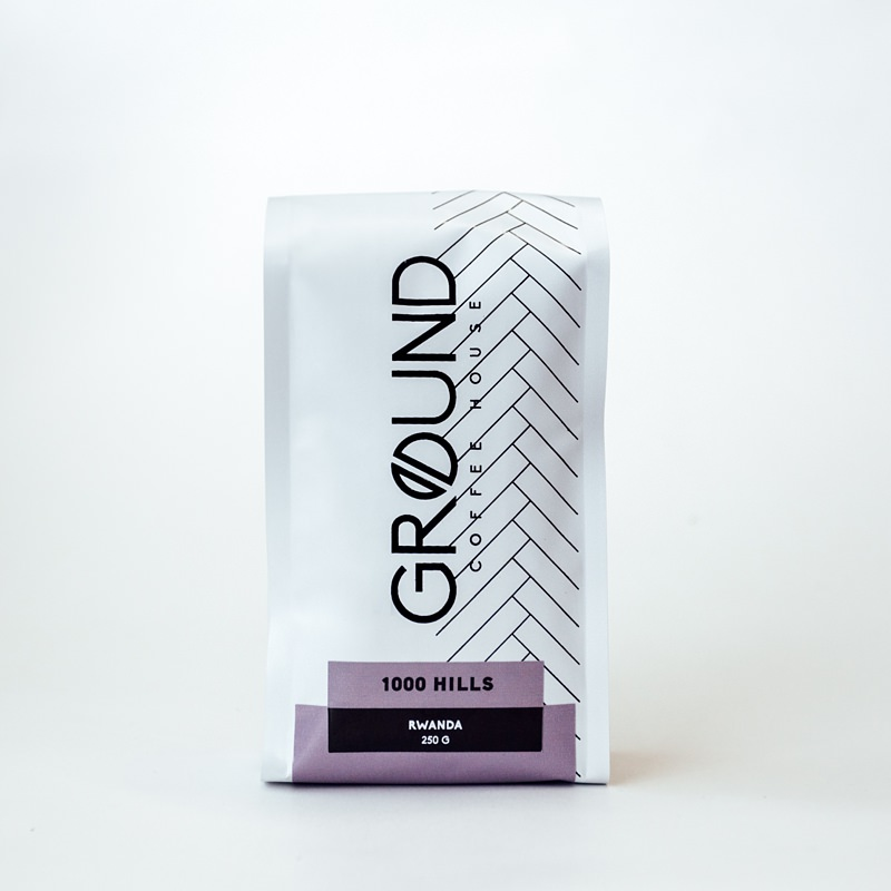 Ground_Coffee_House_Product5.jpg