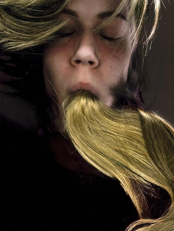 hår-2x.jpg