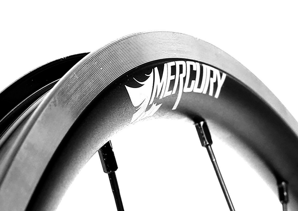 M1 Alloy Clincher