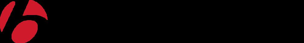 Bontrager logo.png