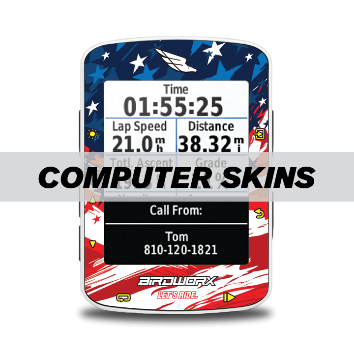 COMPUTER_SKINS_BUTTON.png
