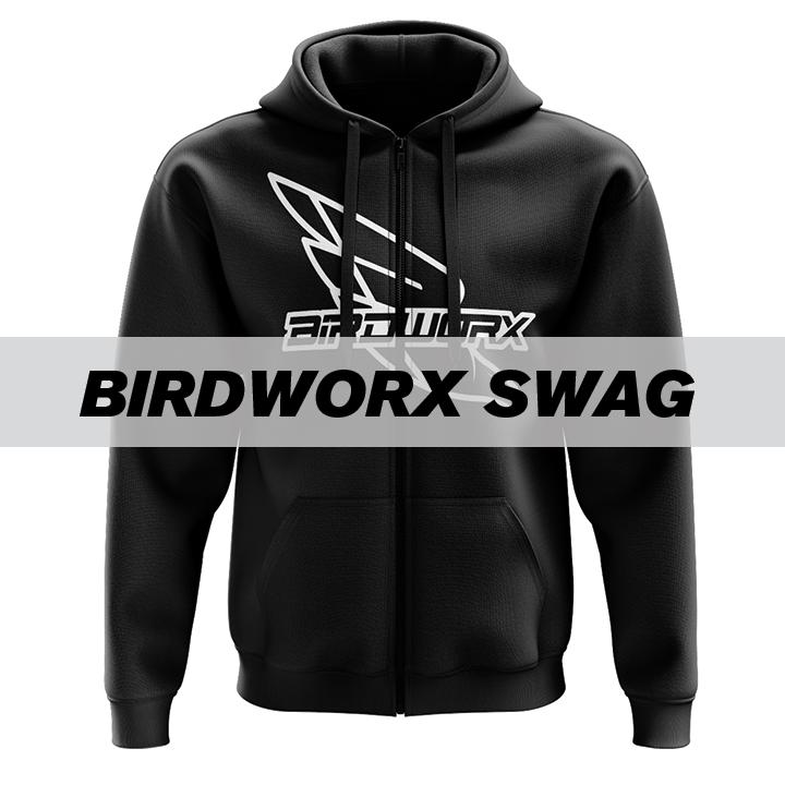 BIRDWORX_SWAG_BUTTON.png