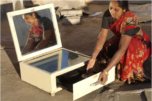 Solar cooker 1.png