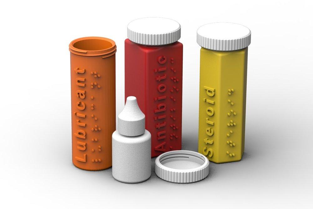 bottles.35.jpg
