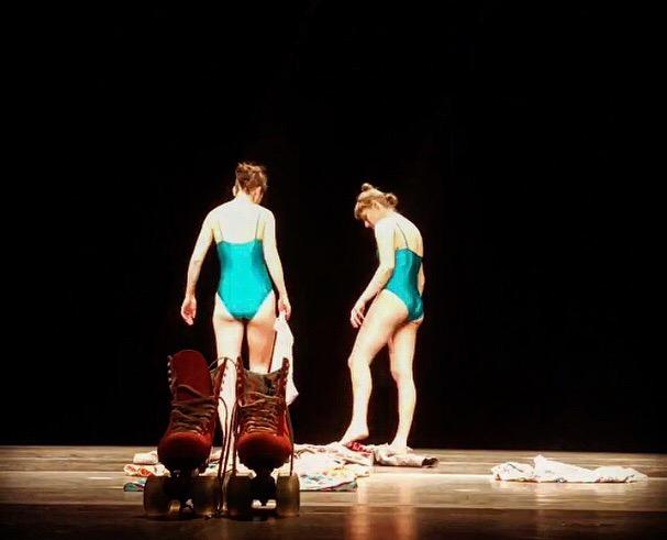 Lyrical dance skates.jpg