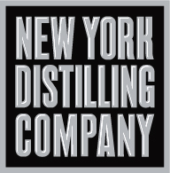 New York Distilling Co.   -Ragtime Rye