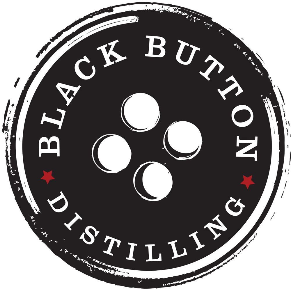 Black Button Distilling   -Small Batch Straight Rye Whisky
