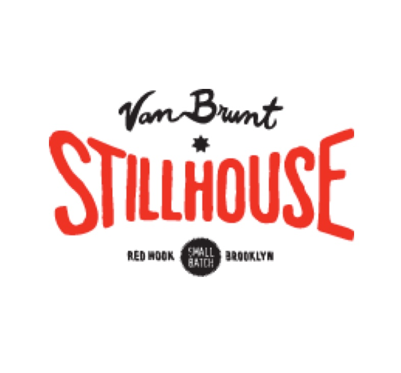 Van Brunt Stillhouse   -Rye Whiskey