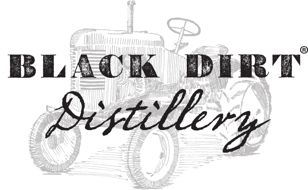 Black Dirt Distillery    Expected Release: Fall 2019