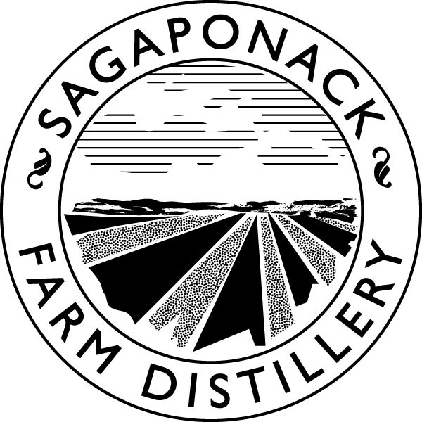 Sagaponack Farm Distillery