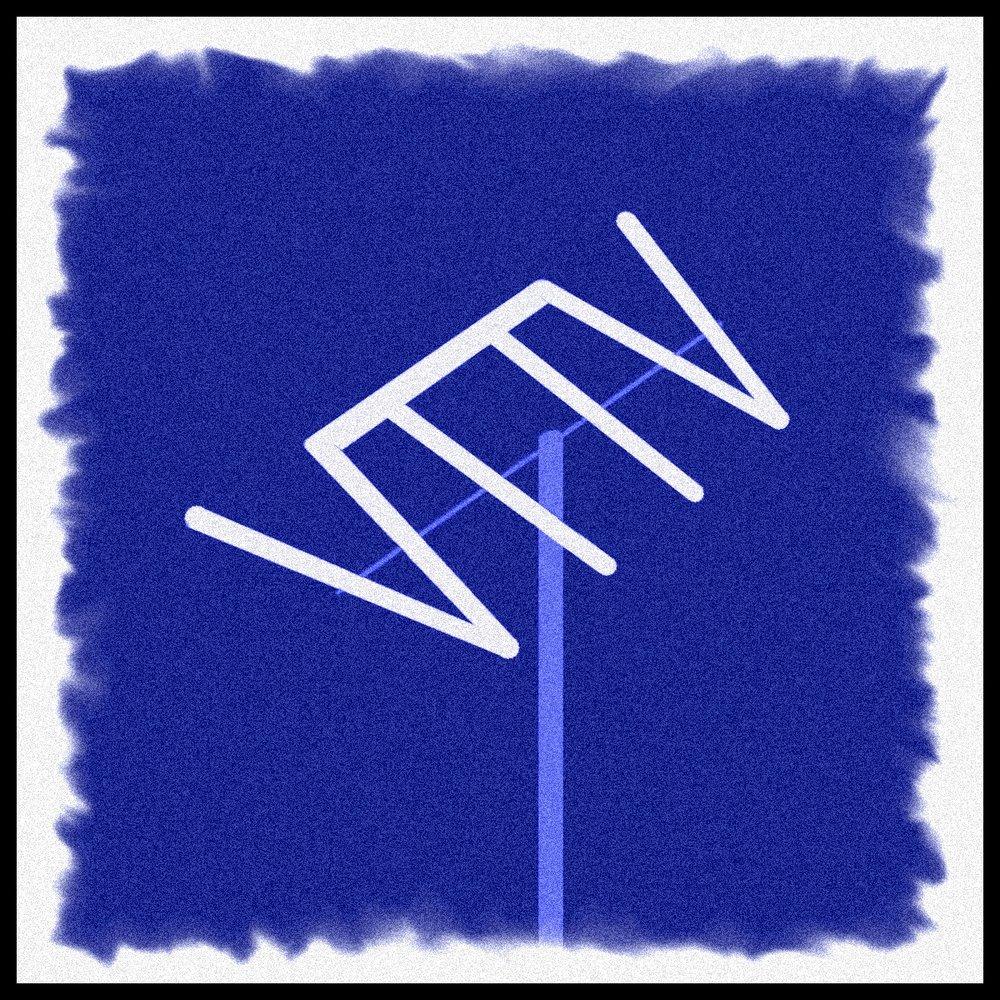 VTTVAntennaB2.jpg