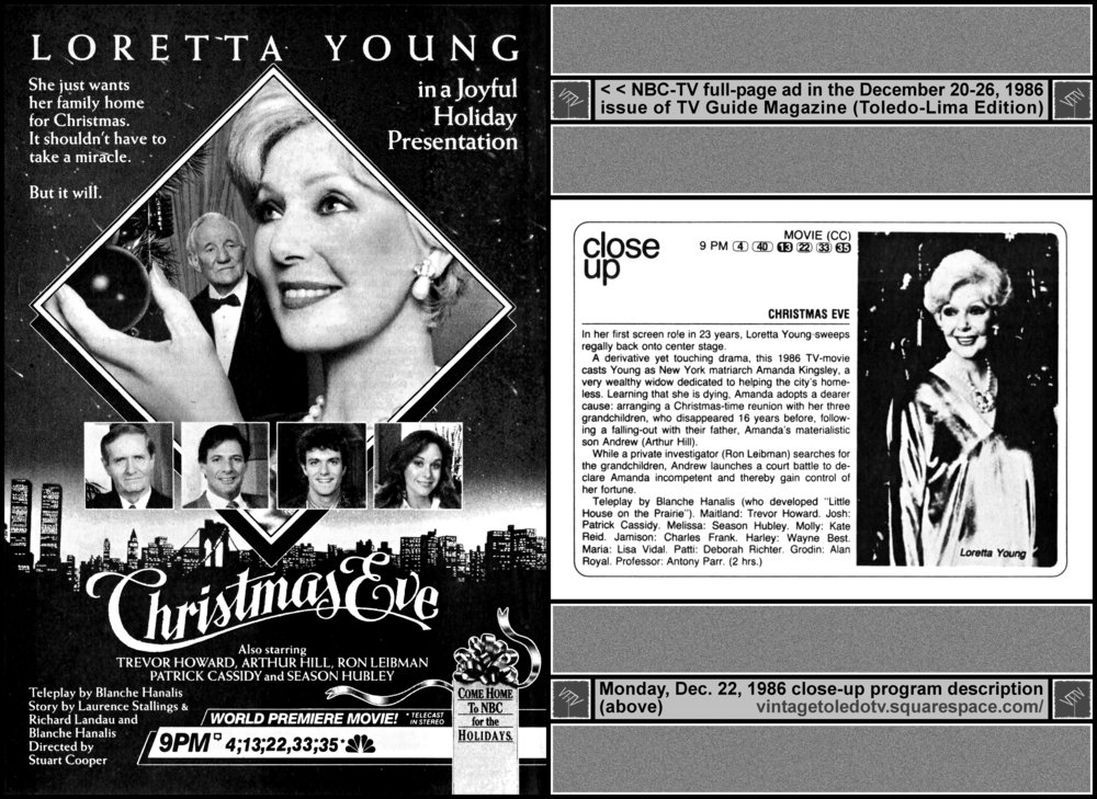 bollywood-nude-loretta-young-movies-christmas-ever
