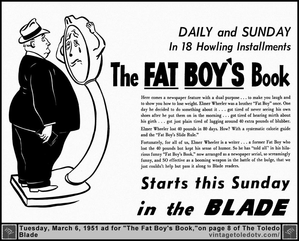 Toledo blade classified ads